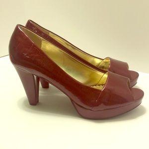 Madeline | Heels 👠